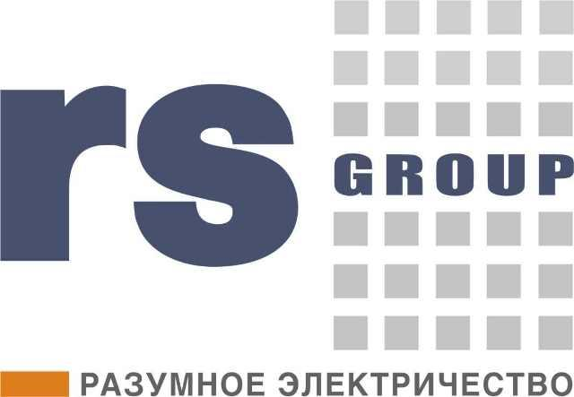 бизнес тренинги для компании RS Group