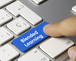 Модели Blended Learning