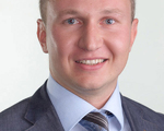 Интервью с Роман Джуренко, HR Business Partner, East Europe & Central Asia Тетра пак. Опыт реализации стратегии HR  в компании Тетра пак.