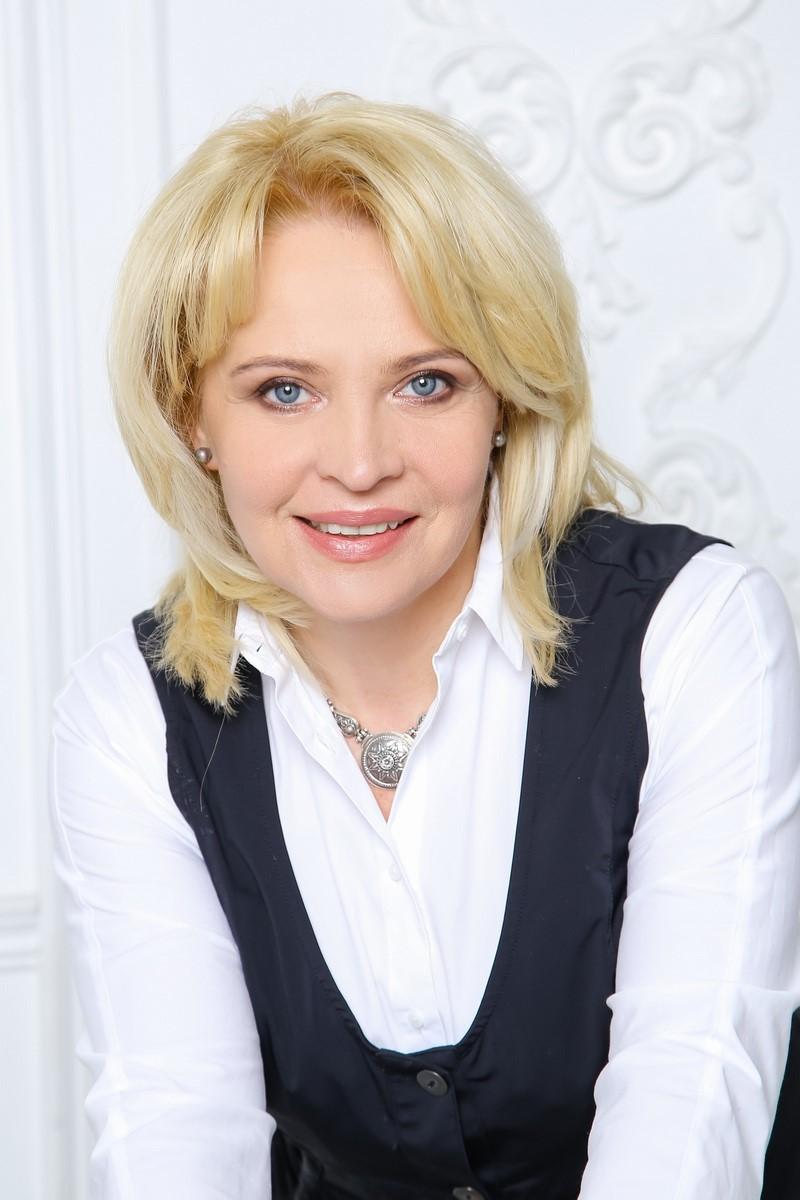 Ольга Балашова, Академия Роскосмоса